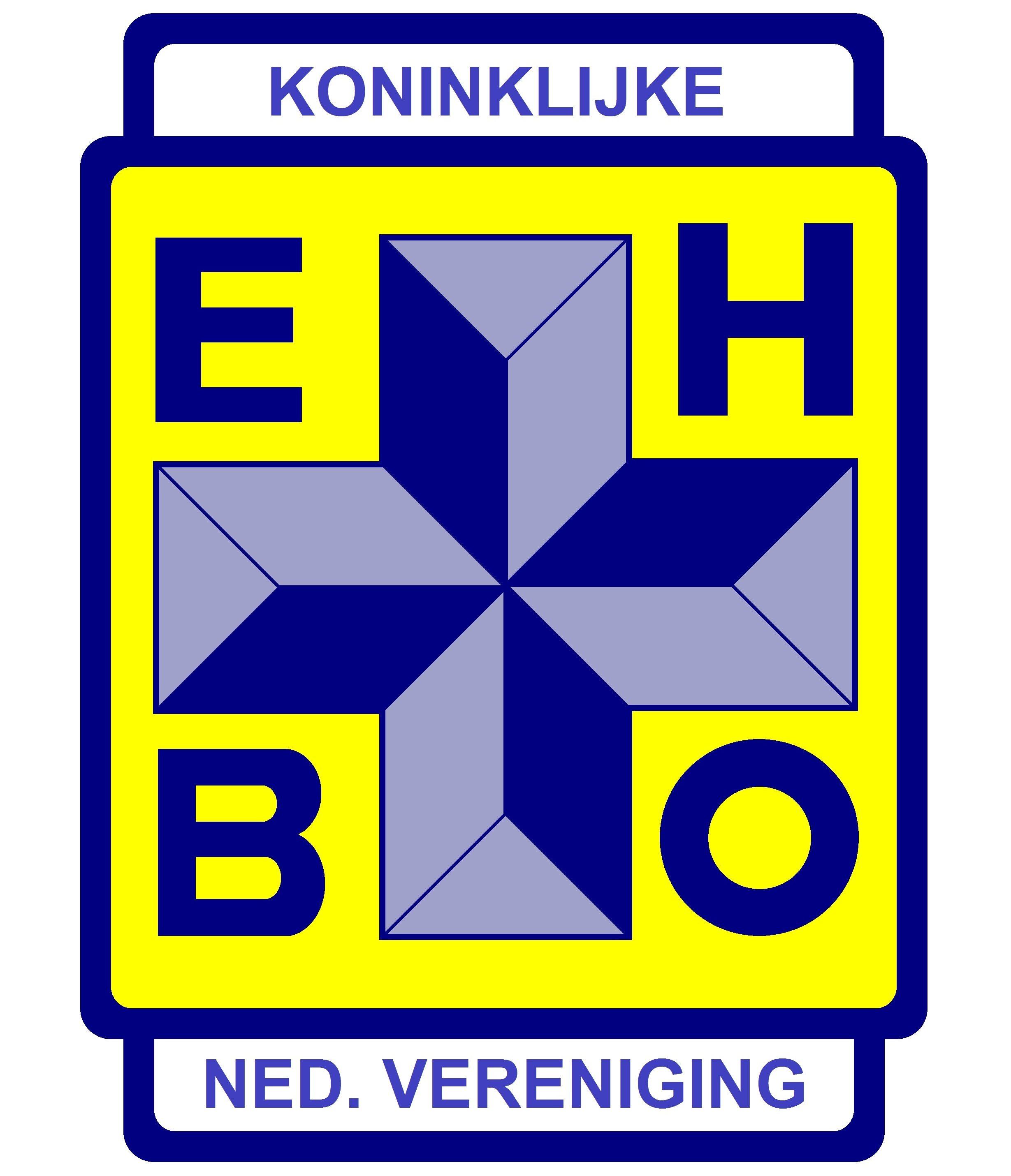 KNV EHBO Almere