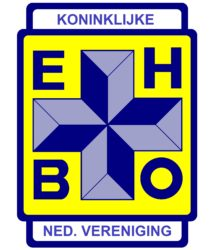 EHBO Vereniging Almere